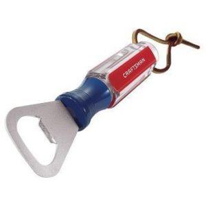 Tool Bottle Opener