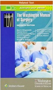 Pretest Neurology 9th Edition Pdf Direct Download Link