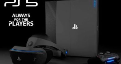 PlayStation 5 Features and Design: Sony's Thrilling Surprise Ahead!