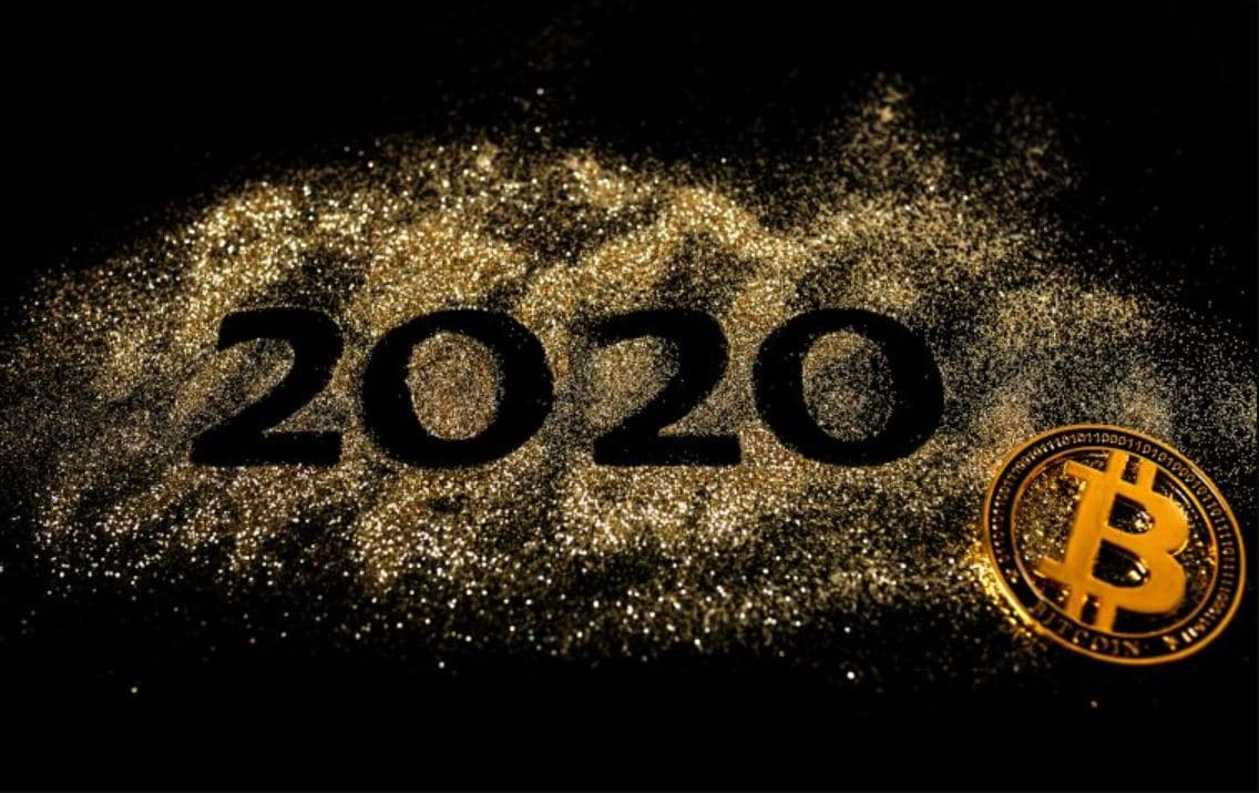 Bitcoin Top 5 Trends in 2020